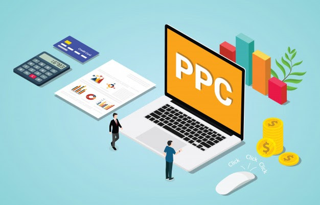 4 PPC Tactics to Earn Maximum ROI For Your Business in 2020