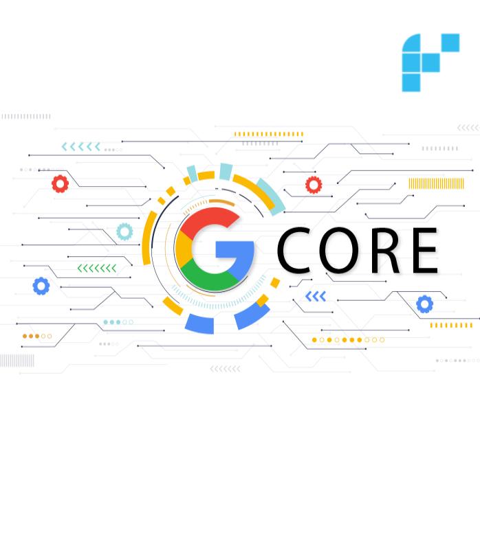 Google's Core Update – May 2020