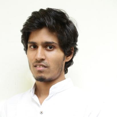 Ravi Ahiriya