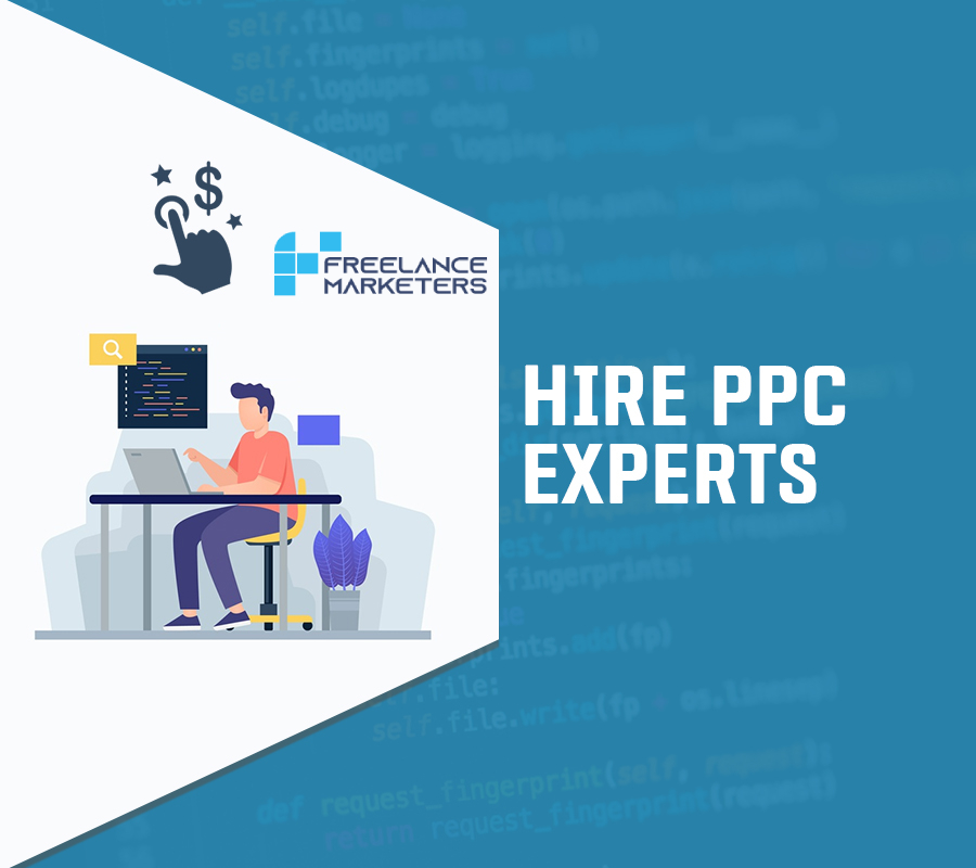 Hiring a PPC Expert for Boosting Revenue: Did You Find One?