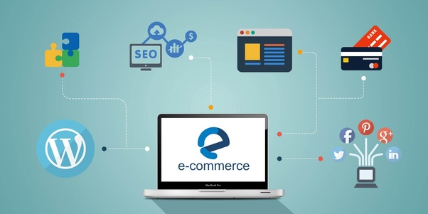 How do I Boost Traffic on my eCommerce Website this Holiday Season